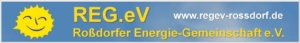 Roßdorfer Energie-Gemeinschaft e.V.